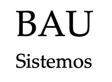 0001_bau-sistemos_1606410806-7e82887d9ea0d8ef853f44e13b83354a.png