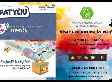 0001_be-patyciu-afisha-2021-vtmc_1614838439-50dd8926dc58f09fdf6b86a156b06d04.jpg