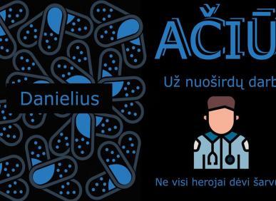 0001_danielius_1588663740-f2e9ab006c1c1a4e1daff086c7fa24aa.jpg