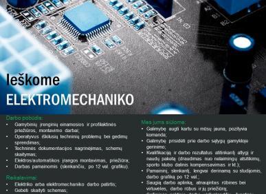 0001_elektromechanikas_1569565794-2bc64f6b6ae4663486116eb99a0cab03.jpg