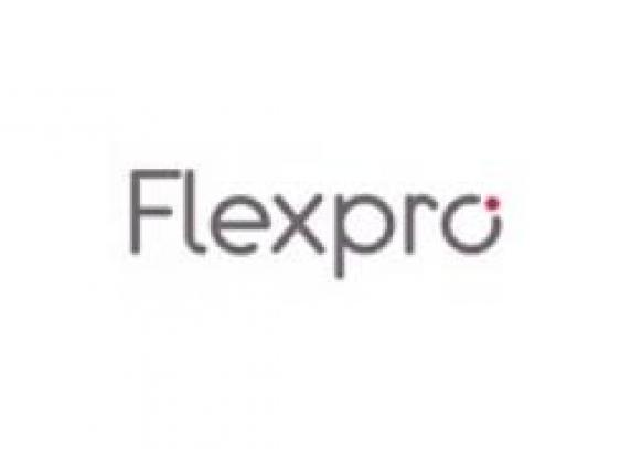 0001_flexpro_1583144110-0bd3c030f079007c86a4fca934d35206.jpg