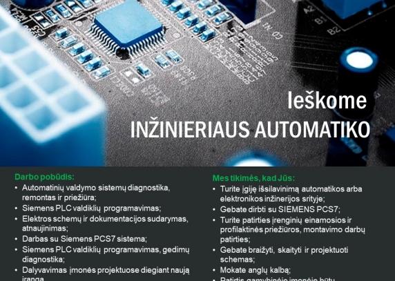 0001_inzinierius-automatikas-skelbimas_1569565411-03a109170d7c32ec4a9bcd873e39f006.jpg