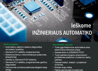 0001_inzinierius-automatikas-skelbimas_1569565411-32bf6ac993989c6bde58a1bd131b2233.jpg