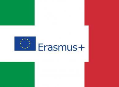 0001_italija_erasmus_1574688012-b8a0f3fd745f4761d43cd52365097b71.jpg