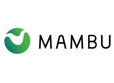 0001_mambu-logo-primary-rgb_1614839186-04bb40d866961c18998848cdb16424d0.jpg