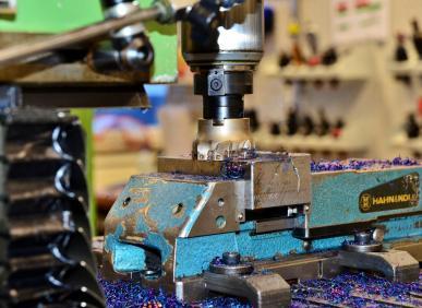 0001_milling-cutters-3209230-1920_1618313955-2c96127be88a815297185e0650a9899f.jpg