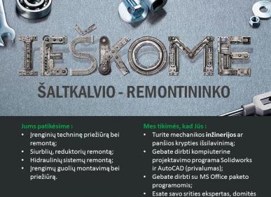 0001_saltkalvis-remontininkas_1569565189-62a7bf7ee5872e349df4bba285d56b7c.jpg