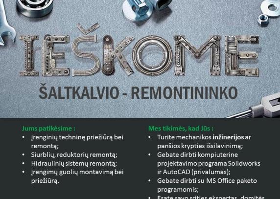 0001_saltkalvis-remontininkas_1569565189-d0e3b819f1b3bce522dcf27f94cca30c.jpg