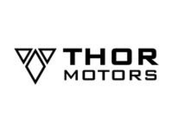 0001_thormotors_logo_main-page-002-thumb5_1579093579-daac65d526c1d9ad1a59ca93dab6ca3a.jpg