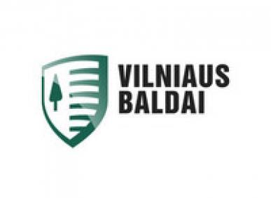 0001_vilniaus-baldai_1605612285-d3e1b9a6ecebfcbec1d700b8460106d6.jpg