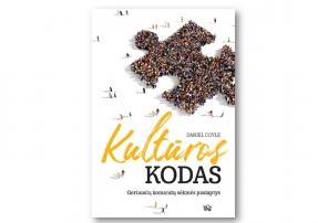 knyga_10_8867-489451bf0f23d6ae53e908b615924fb6.jpg